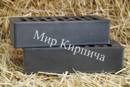 Кирпич RECKE