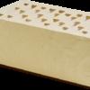 Маркинский кирпич